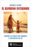 eBook - Il Bambino Interiore