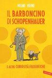eBook - Il Barboncino di Schopenhauer