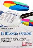 eBook - Il Bilancio a Colori