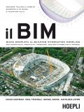 eBook - Il BIM - EPUB