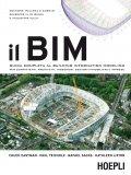 eBook - Il BIM - EPUB
