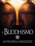 eBook - Il Buddhismo