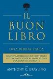 eBook - Il Buon Libro