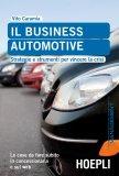 eBook - Il Business Automotive - EPUB