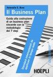 eBook - Il Business Plan - EPUB