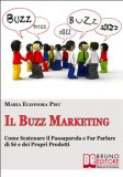 eBook - Il Buzz Marketing