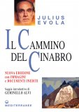 eBook - Il Cammino del Cinabro - EPUB