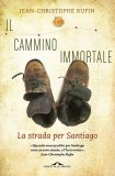 eBook - Il Cammino Immortale