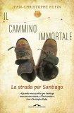 eBook - Il Cammino Immortale