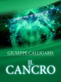 eBook - Il Cancro