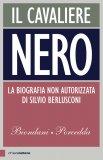 eBook - Il Cavaliere Nero - Nuova Edizione