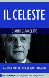 eBook - Il Celeste