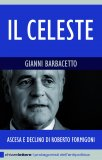 eBook - Il Celeste