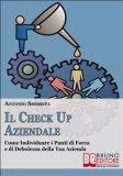 eBook - Il Check Up Aziendale