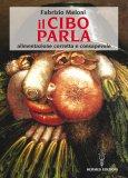 eBook - Il Cibo Parla - EPUB