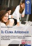 eBook - Il Clima Aziendale