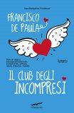 eBook - Il Club degli Incompresi