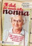 eBook - Il club dei rimedi della nonna