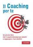eBook - Il Coaching per Te - PDF