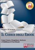 eBook - Il Codice degli eBook