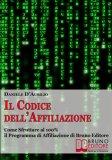 eBook - Il Codice dell'affiliazione