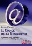 eBook - Il Codice della Newsletter