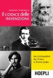 eBook - Il Codice delle Invenzioni - EPUB