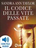 eBook - Il codice delle vite passate