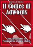 eBook - Il Codice di Adwords