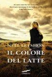 eBook - Il Colore del Latte