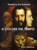 eBook - Il Colore del Tempo