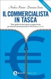eBook - Il Commercialista in tasca