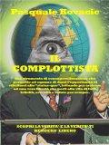 eBook - Il Complottista