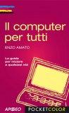 eBook - Il Computer per Tutti - PDF