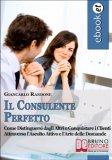 eBook - Il Consulente Perfetto