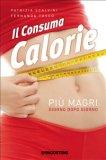 eBook - Il consuma calorie
