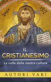 eBook - Il Cristianesimo