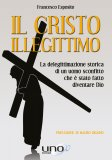eBook - Il Cristo Illegittimo