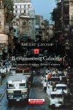 eBook - Il Cromosoma Calcutta