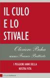 eBook - Il Culo e lo Stivale