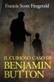 eBook - Il Curioso Caso di Benjamin Button