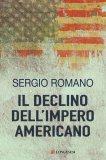 eBook - Il Declino dell'Impero Americano