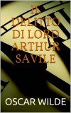eBook - Il Delitto di Lord Arturo Savile