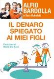 eBook - Il Denaro Spiegato ai Miei Figli - EPUB