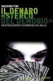 eBook - Il Denaro «Sterco del Demonio»