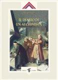 eBook - Il Diario di un Alchimista