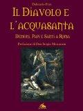 eBook - Il Diavolo e l'Acquasanta - EPUB