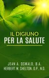 eBook - Il Digiuno per la Salute