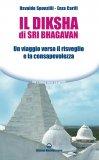 eBook - Il Diksha di Sri Bhagavan - EPUB