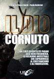 eBook - Il Dio Cornuto - EPUB